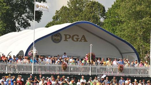 2014 PGA Championship launches hospitality sales