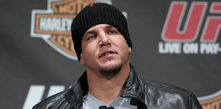 Does Frank Mir Deserve a Title Shot With a UFC 191 Win?