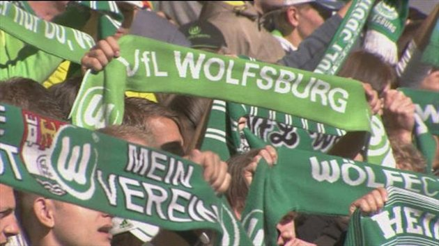 0922 wolfsburg vs greuther furth