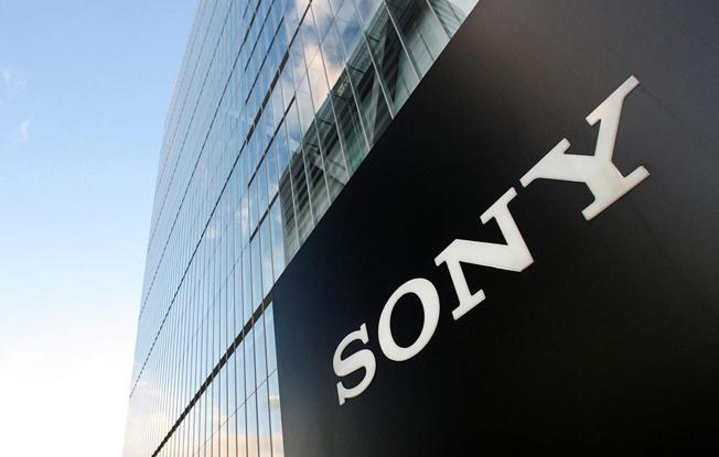 Sony to cut 1,000 jobs from mobile division