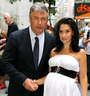 "Alec Baldwin Says Twitter Rant Was ""In No Way"" a Result of Homophobia"