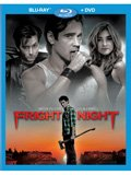 Fright Night Box Art