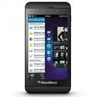 Review: BlackBerry Z10, Jagoan Pertama di OS 10