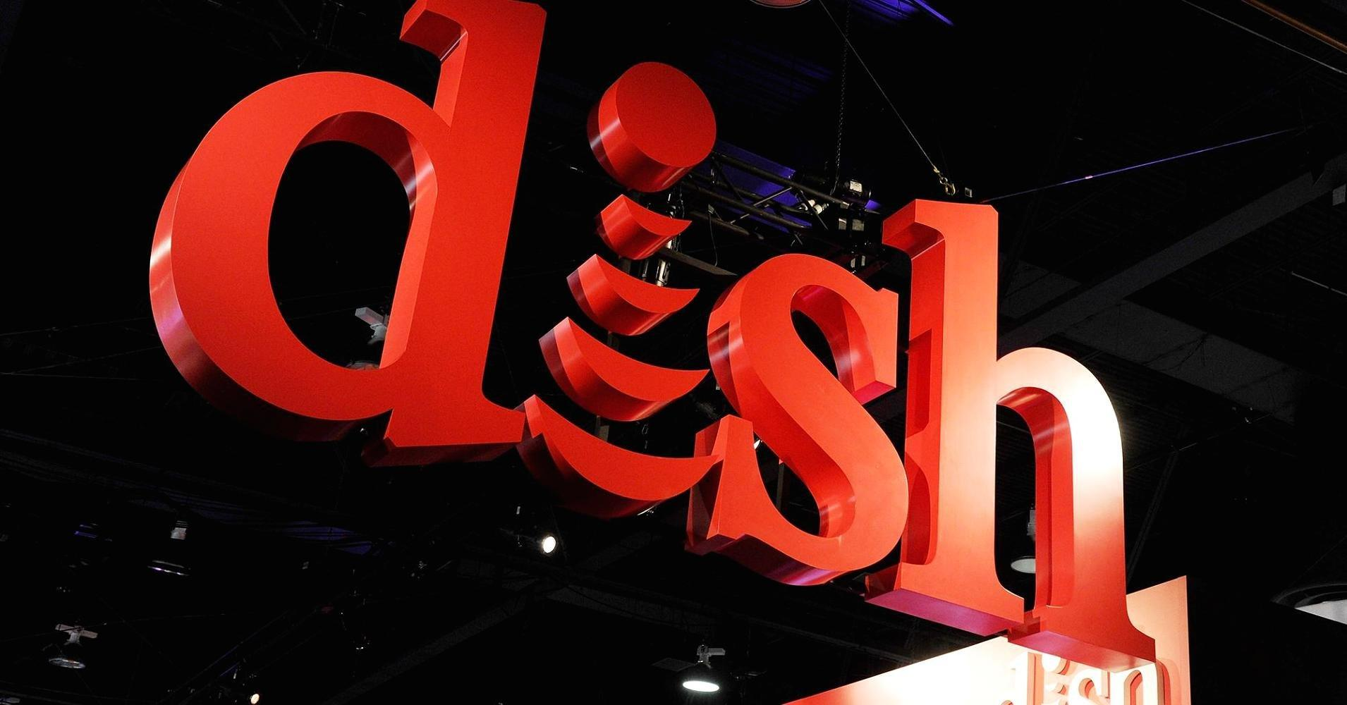 Dish lets you skip the Super Bowl, keep the ads