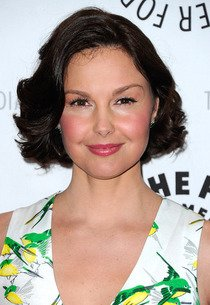 Ashley Judd | Photo Credits: …