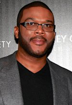 Tyler Perry | Photo Credits: Charles Eshelman/FilmMagic