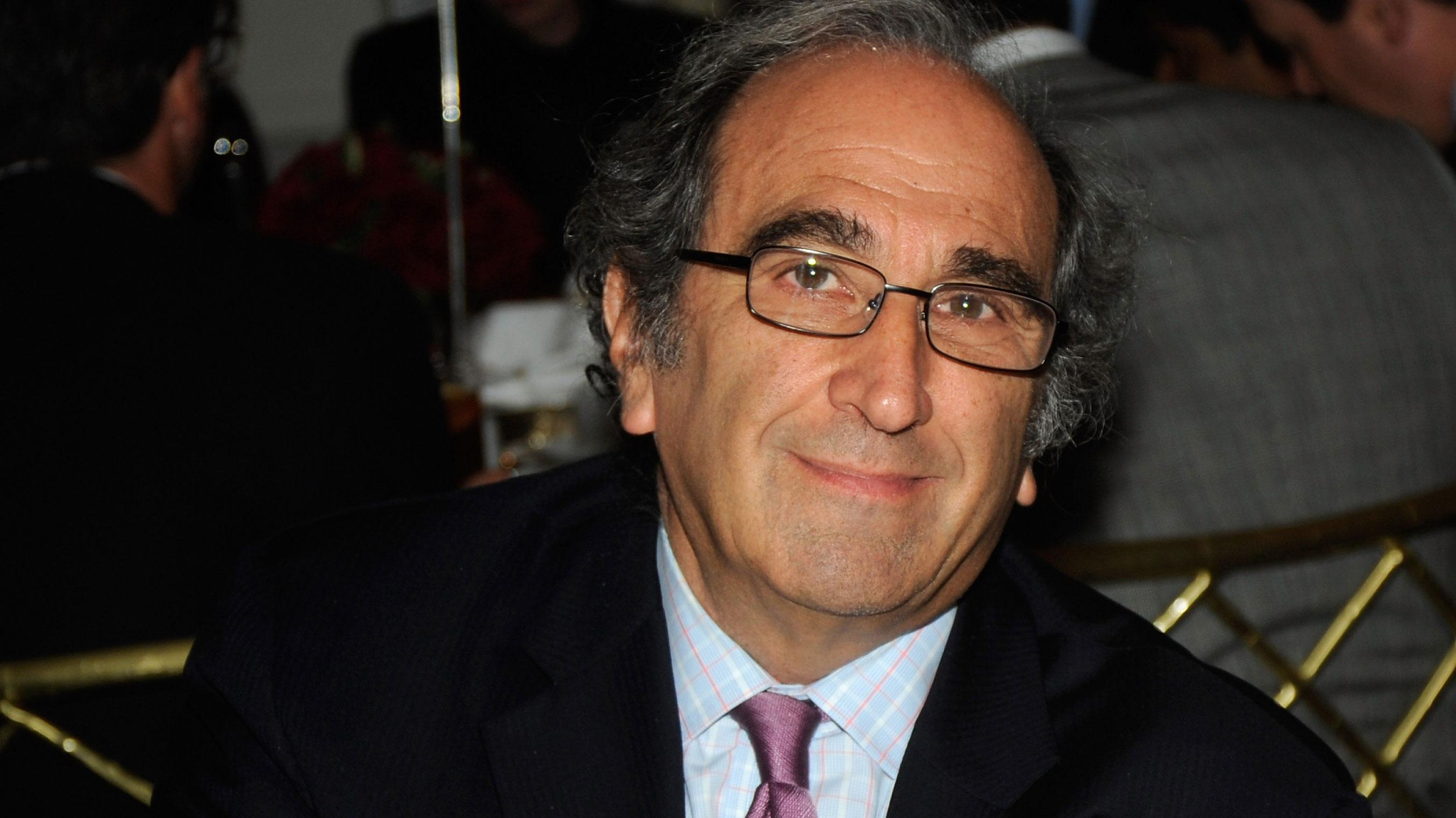 Andrew Lack Returns to NBC As News Chief, Will Face Challenges Restoring Credibility