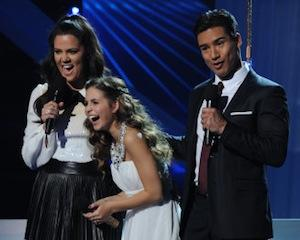 Ratings: X Factor Steady But Down Vs. Season 1′s Final Sing-Off, Chicago Fire Warms Up
