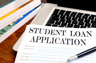 Follow this guide to put those student loans behind you.