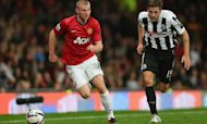 Man United's Tunnicliffe On Driving Charge