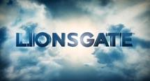 Lionsgate Lights Firefighter Project With Jeff Chan To Helm, Sascha Penn To Write