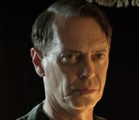 HBO's 'Boardwalk Empire' Finale Down From Last Season