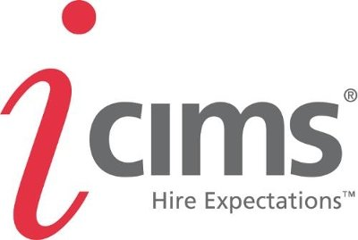 iCIMS, Inc., a leading provider of Software-as-a-Service (SaaS) talent acquisition software solutions for growing businesses.