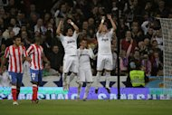 Previa del Atltico de Madrid-Real Madrid