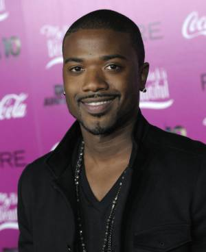 "FILE - In a Saturday, June 26, 2010 file photo, singer Ray J arrives at the ""PRE"" BET Awards 2010 Party in Los Angeles. Ray J , who was one of the people who spent time with Whitney Houston in her last days, is expressing his sorrow over her loss. In a statement to The Associated Press on Friday, Feb. 17, 2012, he said he's spent the last few days trying to ""process the emptiness that I feel.""   (AP Photo/Dan Steinberg, File)"
