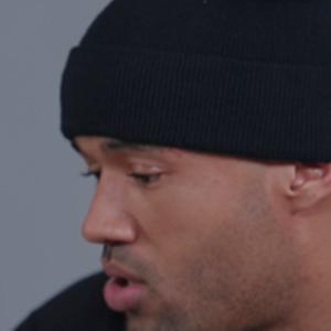 Mr Probz on Making Waves