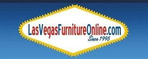 LasVegasFurnitureOnline.Com Donates to Las Vegas Children