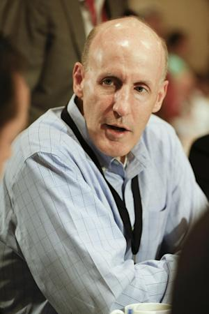 Philbin: Will improve workplace culture in Miami