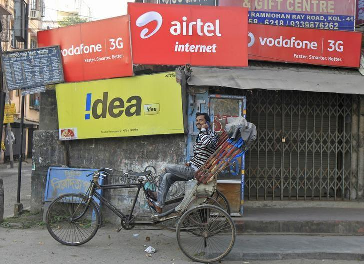 India postpones mobile airwave auction to March 4
