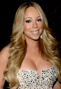 Mariah Carey | Photo Credits: Jason Merritt/Getty Images