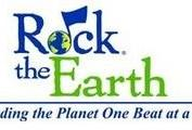 Rock the Earth Advocates Climate Change Awareness at Bonnaroo 2015