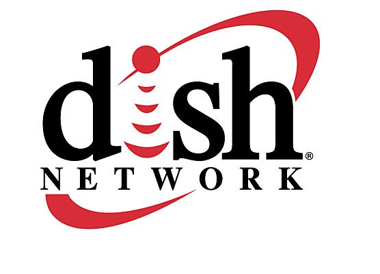 Dish-Sinclair Standoff Builds to Possible Midnight Blackout Wednesday