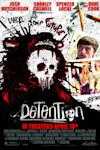 Poster of Detention