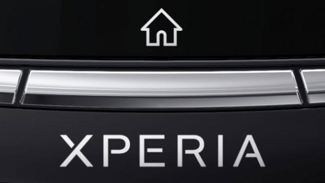 Sony's 2013 smartphone models leak with flagship 'Odin' device leading the charge