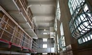 Criminals Could Serve Longer Sentences In Jail