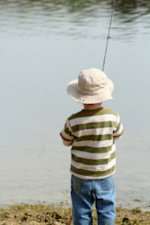 Fishing for Clients&#x002026; image iStock 000003137149XSmall 200x3003
