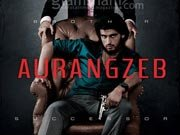 AURANGZEB first poster: Arjun Kapoor&#39;s first double role