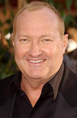 Randy Quaid 63rd Annual Golden Globe Awards - Arrivals Beverly Hills, CA - 1/16/05