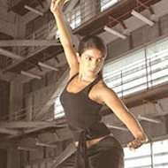 Priyanka Chopra To Workout For Three Hours Daily To Look Like Mary Kom