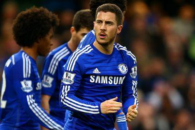 Arsenal vs. Chelsea 2015: Time, TV schedule and team news