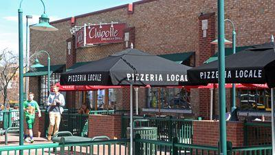Pizzeria Locale Will Open a Third Outpost in Kansas City
