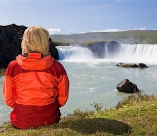 Why Iceland is one of the world's healthiest countries
