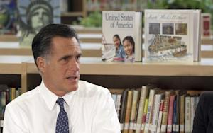 Fake Outrage: Romney Demands Obama Reject Castro's Niece's Endorsement