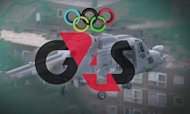 Exclusive: G4S Plots Board Shake-Up