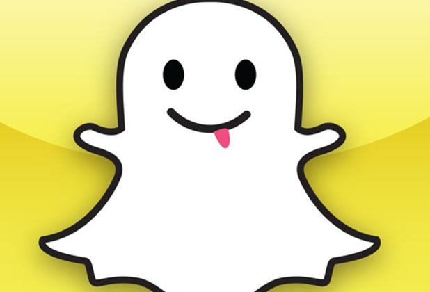 Snapchat Launches 'Discover' with Partners CNN, ESPN, Comedy Central (Video)