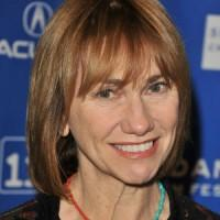 Kathy Baker Joins 'Boulevard' & 'Love & Mercy'; 'The Familymoon' Adds Wendi McLendon-Covey