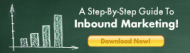 A Stronger Approach to Inbound Marketing A/B Testing image variation 2