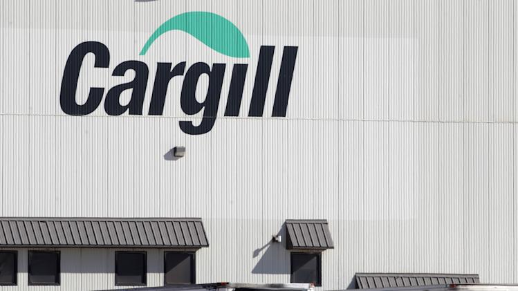 Cargill meatpacking plant cuts 2,000 jobs in Texas