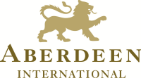 Aberdeen Converts Convertible Debenture Into Common Shares and Warrants of Premier Royalty Corporation
