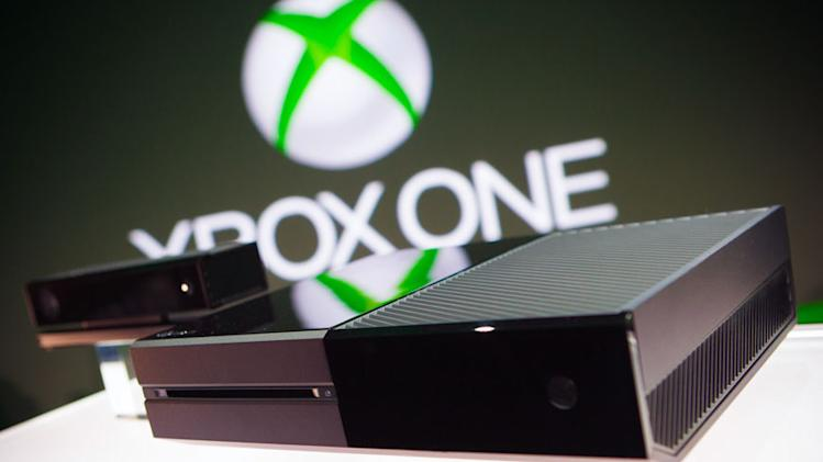 These are the 5 best Xbox One games so far