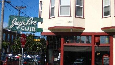 San Francisco's 10 Best Dive Bars with Food