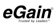Multinational Appliance Manufacturer Selects eGain Cloud to Power Multi-Brand, Multichannel Customer Engagement