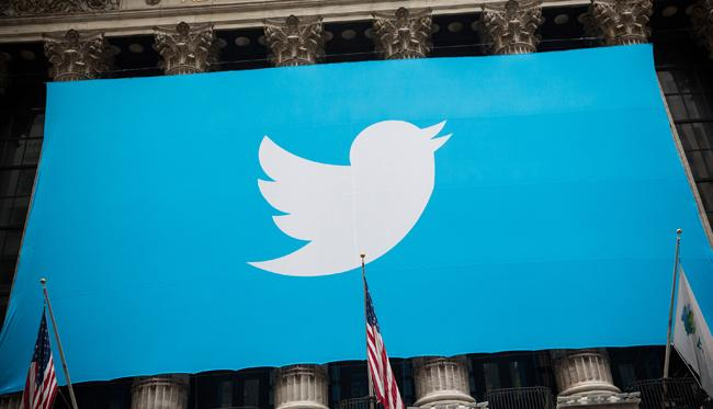 Twitter Attempts To Calm Fears Following The #RIPTwitter Timeline Panic