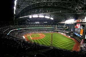 Milwaukee Brewers 2012 Schedule by Series