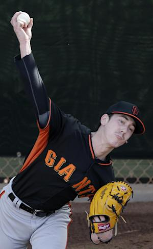 Lincecum awarded $100K in landlord-tenant dispute