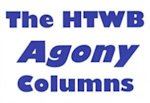How to Make Simple Text Images With MS Office image HTWB Agony logo 300x2061